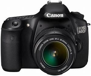 Eos 60 D : canon eos 60d slr with ef s18 55mm lens price in india buy canon eos 60d slr with ef s18 ~ Watch28wear.com Haus und Dekorationen