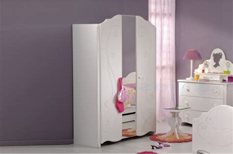 chambre a coucher fille ikea ikea chambre a coucher ado free gallery of ikea chambres