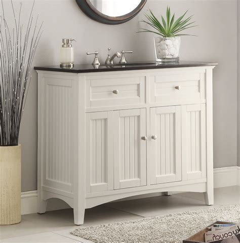 bathroom cabinets lowes outdoor alluring pole barn with living quarters for your