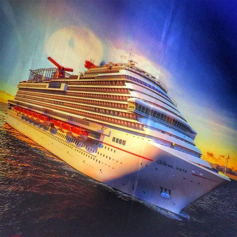 31 best images about carnival vista tips and reviews on