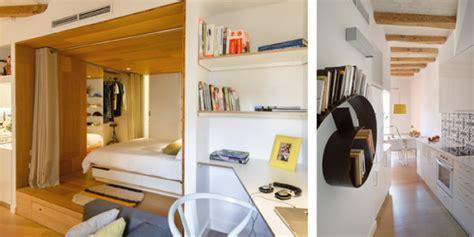 sq ft double studio home designed  roommates