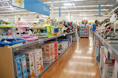 walmart baby shopping registry walkers activity lots mom sippy centers sippycupmom dsc