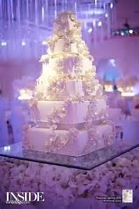 decoration gateau mariage le gâteau de mariage 18 exemples appétissants