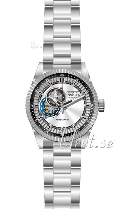 22078 Invicta Pro Diver Thewatchagency™