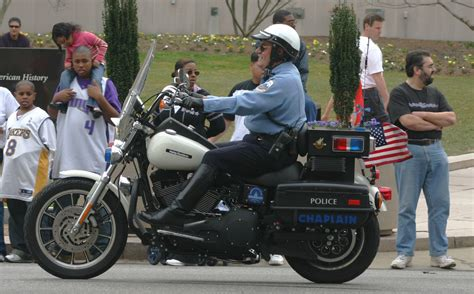 Washington Dc Police Motorcycle.jpg