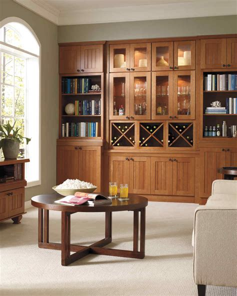 home depot martha stewart cabinets martha stewart living cabinet solutions from the home