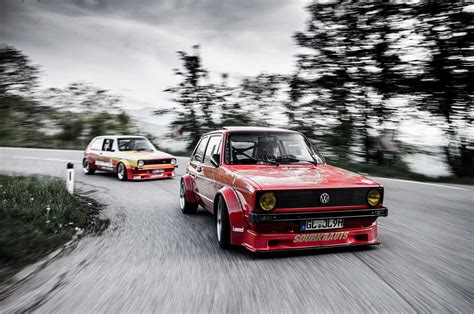 Volkswagen Golf Backgrounds by Golf Mk1 Wallpapers Wallpaper Cave