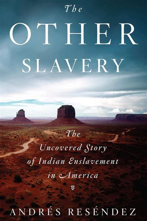 Top 30 Books About Slavery (nonfiction)  About Great Books