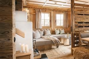 luxus chalet 6 schlafzimmer luxus chalet 6 schlafzimmer badezimmer wohnzimmer