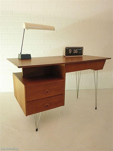 bureau design vintage industrieel vintage design bureau bestwelhip
