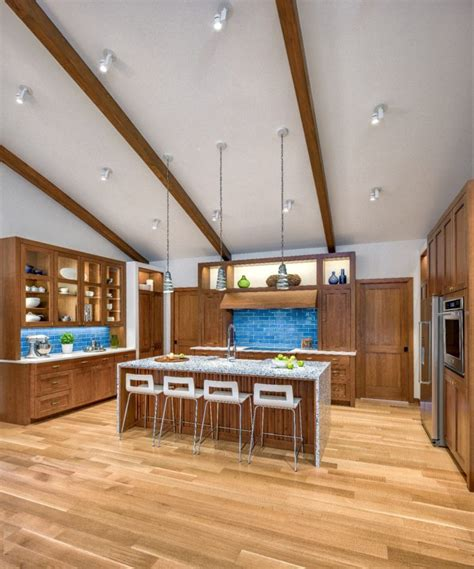 evanston leed home interior design  aging  place