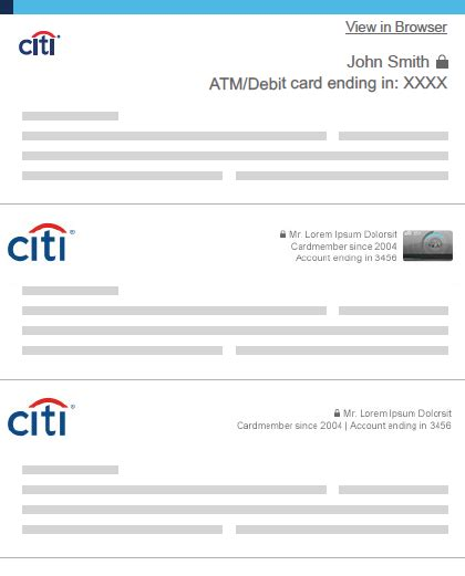 citi bank money order currency exchange rates