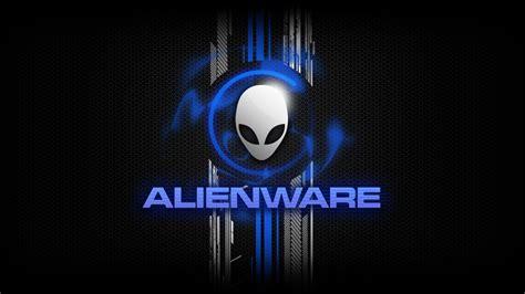 HD Alienware Wallpapers 1920x1080 & Alienware Backgrounds
