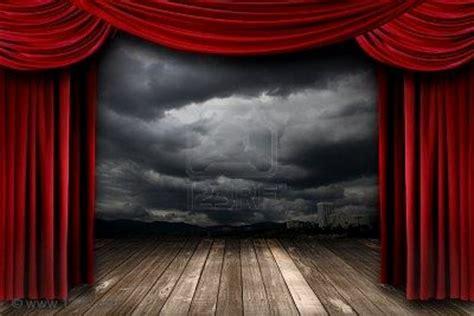 curtain call at the tico abril 2012 p 225 4