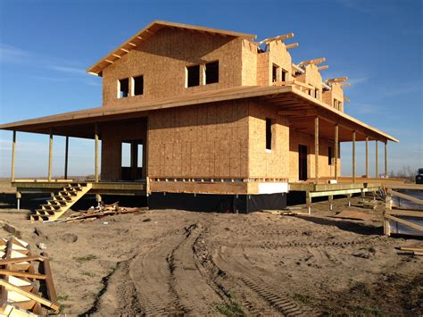 build a home building a home in garson mb on postech winnipeg