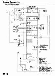 2003 Cadillac Escalade Dash Parts Diagram Wiring Schematic