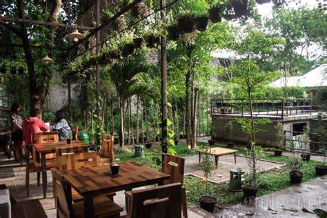 ekologi coffee coworking space yogya gudegnet