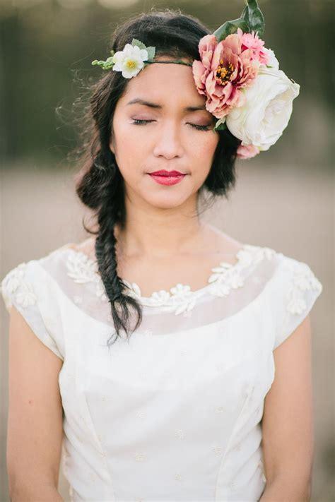 Filipina Bride Collage Porn Video