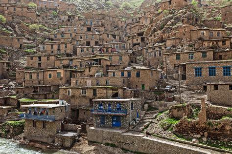 Sanandaj Iranian Kurdistan | The Kurdish Project