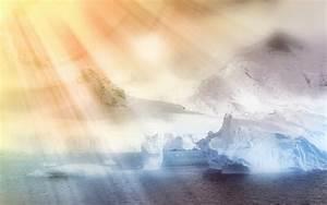 Global Warming Backgrounds 4K Download