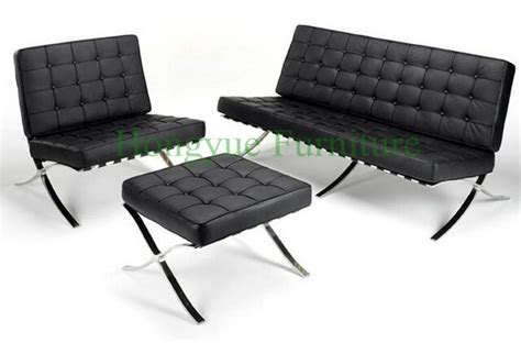 modern leather one seat reclining ᗔ lounge lounge leather