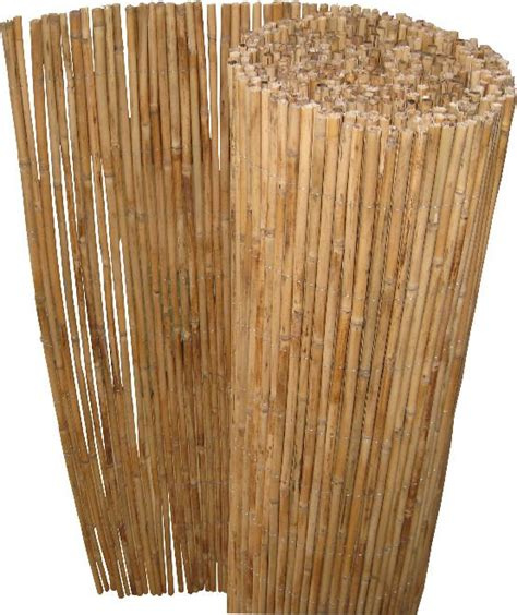bamboo fencing rolls bamboo reed fence rolls buy bamboo reed fence rolls reed 4294