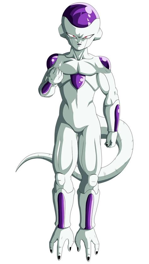frieza dragon ball  gt wallpaper