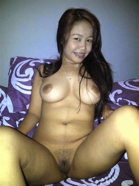 Tante Bandung Bugil Nungging Toket Montok Smp