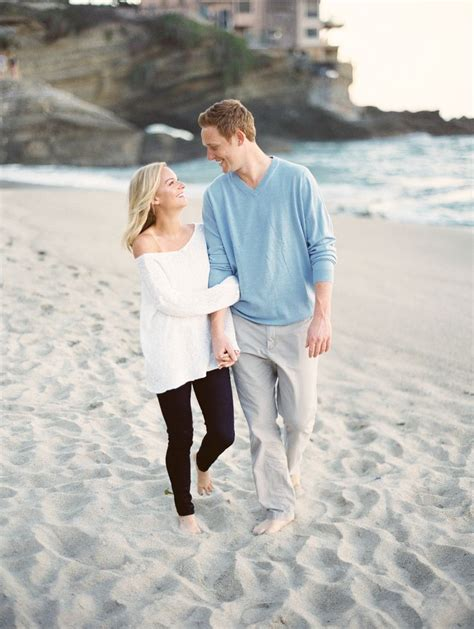 Casual beach outfit | PreNup Groom | Pinterest | Casual beach outfit Orange county and ...
