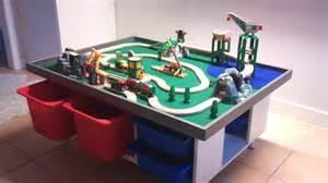 trofast play table ikea hackers ikea hackers