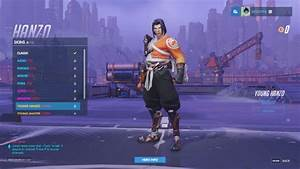 Hanzo Guide 2017 Overwatch Metabomb