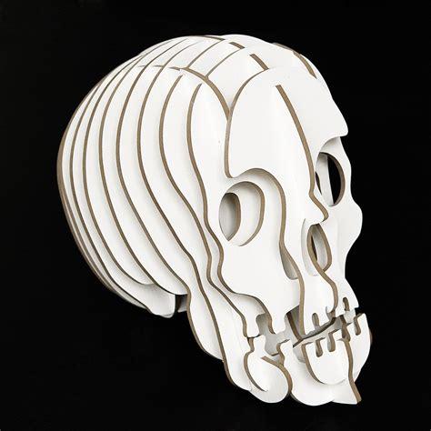 Tete De Mort Simple Tattoo Tete De Mort Rose Zimg Como