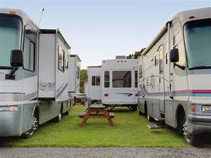 America's Best RV Parks : TravelChannel com Travel Channel