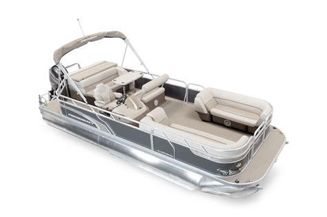 Princecraft Pontoon Boat Seats by Princecraft Vectra 23 Lt Pontoon Woody S Trailer