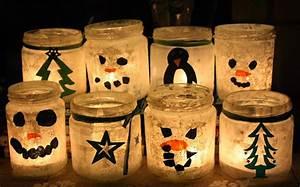 Teelichter Basteln Mit Kindern : klassenkunst basteln zu weihnachten 2013 2015 ~ Markanthonyermac.com Haus und Dekorationen