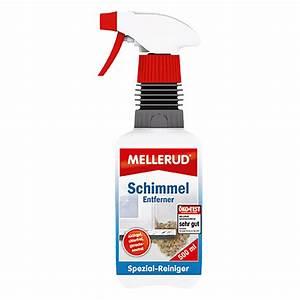 Mellerud Schimmelpilz Test : mellerud schimmel entferner aktion bei bauhaus angebot ~ Eleganceandgraceweddings.com Haus und Dekorationen