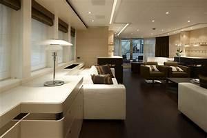 80 luxury yacht interior design decoration 2016 round With yacht interior design decoration