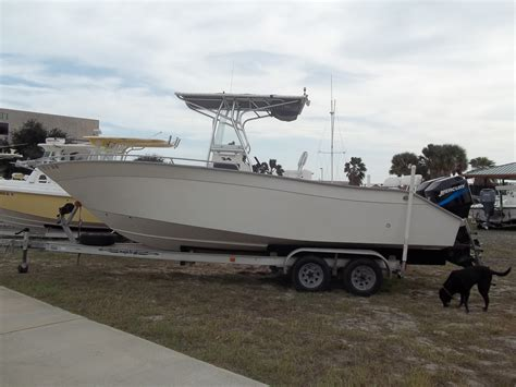 Offshore Boats For Sale Corpus Christi by Moving Sale 2002 Cape Horn 24 Offshore Needs New Home