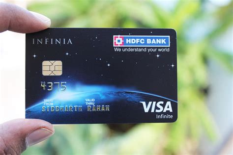 Two great credit card offers to choose from. First Service Credit Union Credit Card Reviews - SERVICEUT