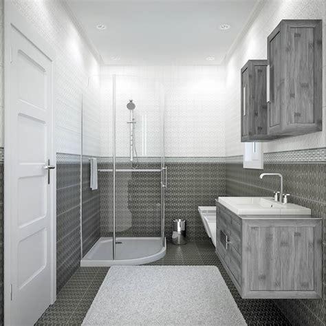 constructeur salle de bain villas cypr 233 s 90m2 224 contruire dans la r 233 gion paca mod 232 les construction immobili 232 re salon aix