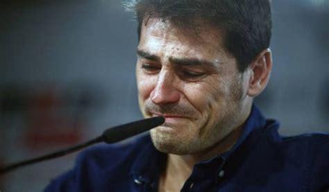 Kaká on Twitter | Iker casillas, Real madrid, Madrid
