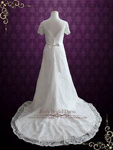 lace wedding dress wedding dress bridal gown sleeveless With cotton lace wedding dress