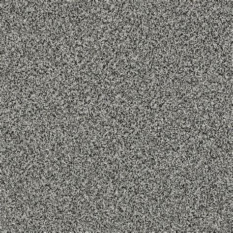 shaw flooring financing shaw carpet sle bonanza i color ash fog twist 8 in x 8 in sh 322999 the home depot