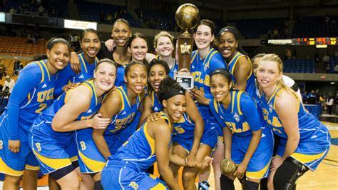ucla bruins  west virginia womens basketball april