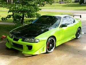 falconluda 1992 Honda Prelude Specs, Photos, Modification ...