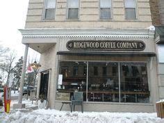 raymonds restaurant ridgewood nj rp for you by http lisa