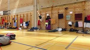 Salle De Sport Quetigny : photo gratuite salle de sport image gratuite sur ~ Dailycaller-alerts.com Idées de Décoration