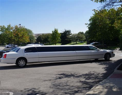 Limo Companies by Limo Company Woodinville Limousine Service Woodinville