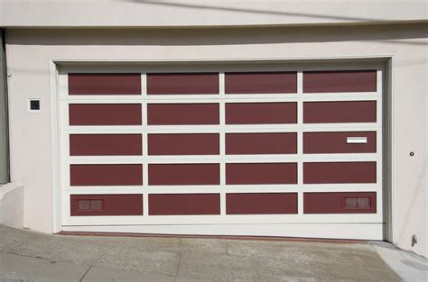 garage door repair hutchinson mn garage door repair michael coupons in michael