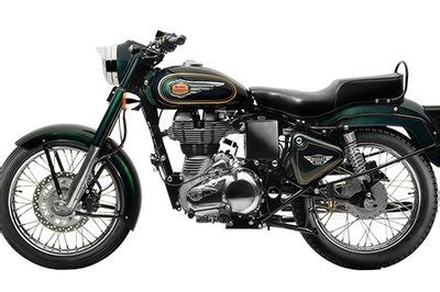 Royal Enfield Bullet 500 Efi Picture by Royal Enfield Bullet 500 Efi Top Speed